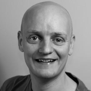 Dave Portrait 005